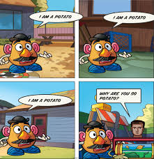 Toys Story Meme - image 50618 toy story 3 comics know your meme