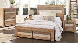 tamworth bed frame by vivin harvey norman zealand
