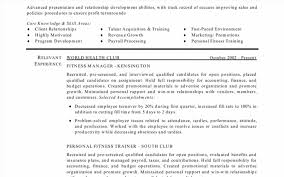 sales resume cover letter resume certified personall trainer cover letter cover letter for resume content administrator cover letter