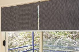 Vertical Blinds Canberra Roller Blinds Curtains Blinds Awnings And Shutters