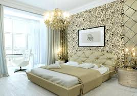 decorating ideas for bedrooms master bedroom wall decorating ideas bedroom wall photos wonderful