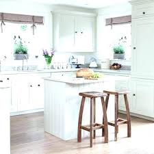 kitchen breakfast island stools for kitchen bar kitchen island with bar stools small kitchen