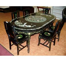 dining room table sets dining room asian table surprising sets 60 for your discount with