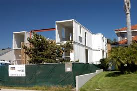 fresh shipping container home builder california 12598 finest