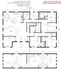 interior home plans amazing pole barn home designs pole barn house interior home design