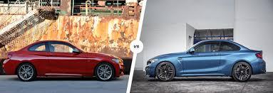 nissan gtr vs bmw m4 bmw m235i vs bmw m2 u2013 performance coupe clash carwow