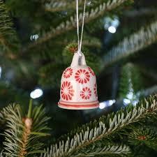 ornament fair trade ornaments contemporary beaded