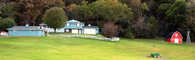 gocountry real estate montana idaho minnesota south