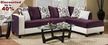 Cheap Living Room Furniture Dallas Tx Living Room Furniture Dallas Spurinteractive