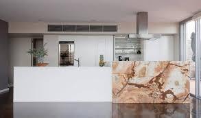 Kitchen Bathroom Design Kitchen Design Bathrooms Kitchen Cabinet Remodel Kitchens By