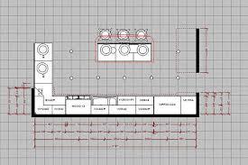 how to design my kitchen layout kitchen design ideas