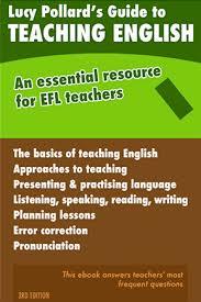 esl worksheets english club