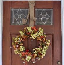 20 best wreath pro adjustable wreath hanger images on