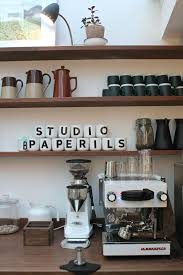 Jamie Oliver Kitchen Appliances - littlebigbell jamie oliver u0027s kitchen archives