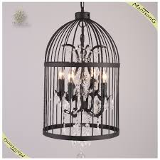 Big Iron Chandelier Chandelier With Birds Chandelier With Birds Suppliers And
