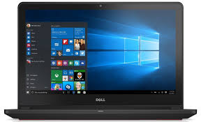 the best deals in laptop with core i7 black friday 5 best dell black friday laptop deals 2016 u2013 wiknix