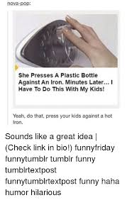 Funny Meme Pictures Tumblr - 25 best memes about tumblr funny tumblr funny memes