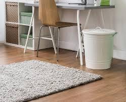 how to dust wood floors us bona com