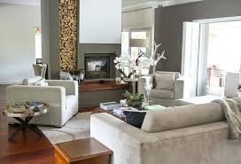 home decor websites in australia house decorating websites home decorating websites stores home