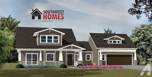 business plan custom home builder help with my dissertation proposal