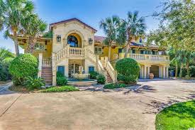 myrtle beach real estate homes condos property on the grand strand