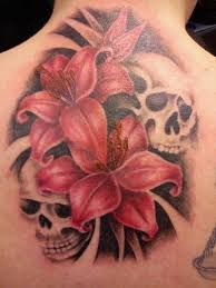 something different bestys ink tattoos