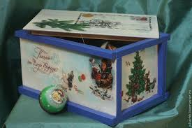 Mail Order Christmas Gifts Christmas Gifts By Mail Order 10001 Christmas Gift Ideas