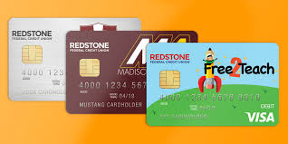 free debit card all about affinity debit cards