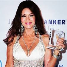 linda vanserpump hair this necklace is to die for lisa vanderpump confirms she s