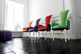 designer stühle esszimmer designer stuhl esszimmer sketchl