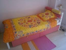 chambre enfant vibel chambre d enfant vibel meubles décoration chambres à coucher à