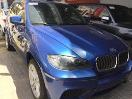 Bmw X5 Blue - bmw x5 m 2011 blue for sale kargal uae