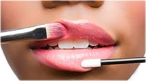 quiz see if you how to avoid common makeup mistakes