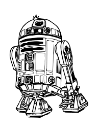 lego r2d2 coloring pages corpedo com