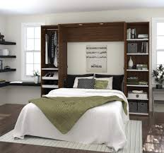 bedroom furniture sets cool murphy beds fold down bed best