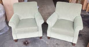 Clayton Marcus Sofa Fabrics by Clayton Marcus Sofa Slipcover Best Home Furniture Decoration