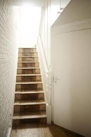 Narrow Stairs Design Narrow Stairs Design Great Narrow Stairs Attic Ideas Pinterest