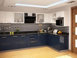 Kitchens Interior Design Best 25 L Shaped Kitchen Interior Ideas On Pinterest L Shape