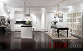 Moben Kitchen Designs Classic Modern Kitchen Designs Kitchen Design Ideas
