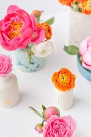 make it mini the art of mini flower arrangements how to