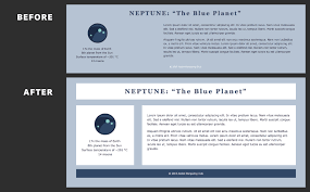 website layout using div and css how to use css to style divs and other layout elements adobe