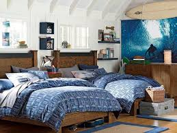 poster chambre ado 211 best chambre ado images on room decorating ideas