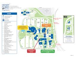 Mdc Map Miami Dade College Wolfson Campus Map New Mdc North Campus Map Mtr