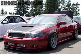 subaru car legacy subaru legacy work cars pinterest subaru legacy subaru and cars