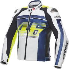 cheap motorcycle jackets for men dainese motorcycle clothing free uk shipping u0026 free uk returns