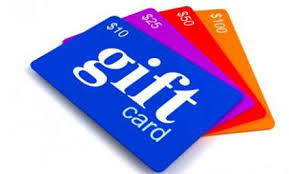 where to get gift cards recycle gift cards for or donation care2 healthy living