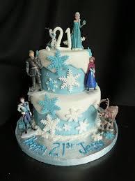 frozen castle cake my cakes frozen castle cake