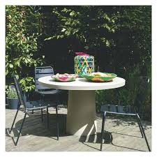 Argos Bistro Table Habitat Garden Furniture Appealing Habitat Bistro Table Best