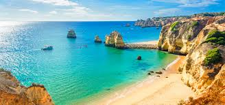 cheap holidays package deals 2018 2019 easyjet holidays