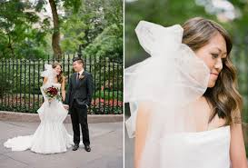 modern new york wedding best wedding blog